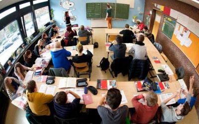 Κατάρτιση, πρακτική άσκηση, συμβουλευτική & πιστοποίηση για νέους στο λιανικό εμπόριο