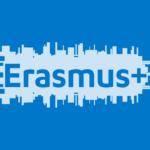 Erasmus+ Programme - Call for Proposals 2018