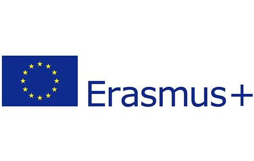 ERASMUS+: SPORT 2018