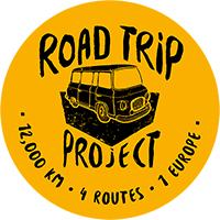 Road trip στην Ευρώπη για νέους από 18-30 ετών