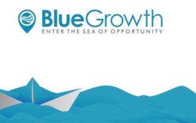 Από την Πράσινη στην Μπλε Οικονομία