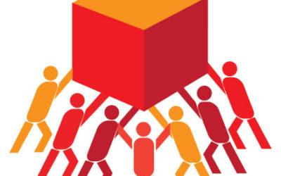 Κοινωνική Συνεταιριστική Επιχείρηση (ΚΟΙΝΣΕΠ)