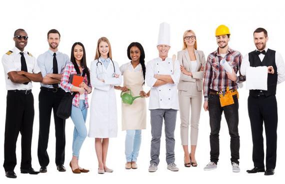 Επιχορήγηση εργοδοτών για διατήρηση νέων θέσεων εργασίας