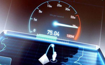Κουπόνι Υπερυψηλής Ευρυζωνικότητας (Superfast Broadband)