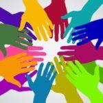 Στήριξη υφιστάμενων και υπό σύσταση φορέων Κοινωνικής και Αλληλέγγυας Οικονομίας (Κ.ΑΛ.Ο.) στη Δυτική Ελλάδα