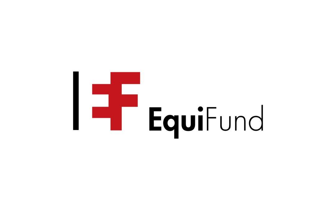 Ταμείο Επιχειρηματικών Συμμετοχών ΤΑΕΣΥΜ (EquiFund)