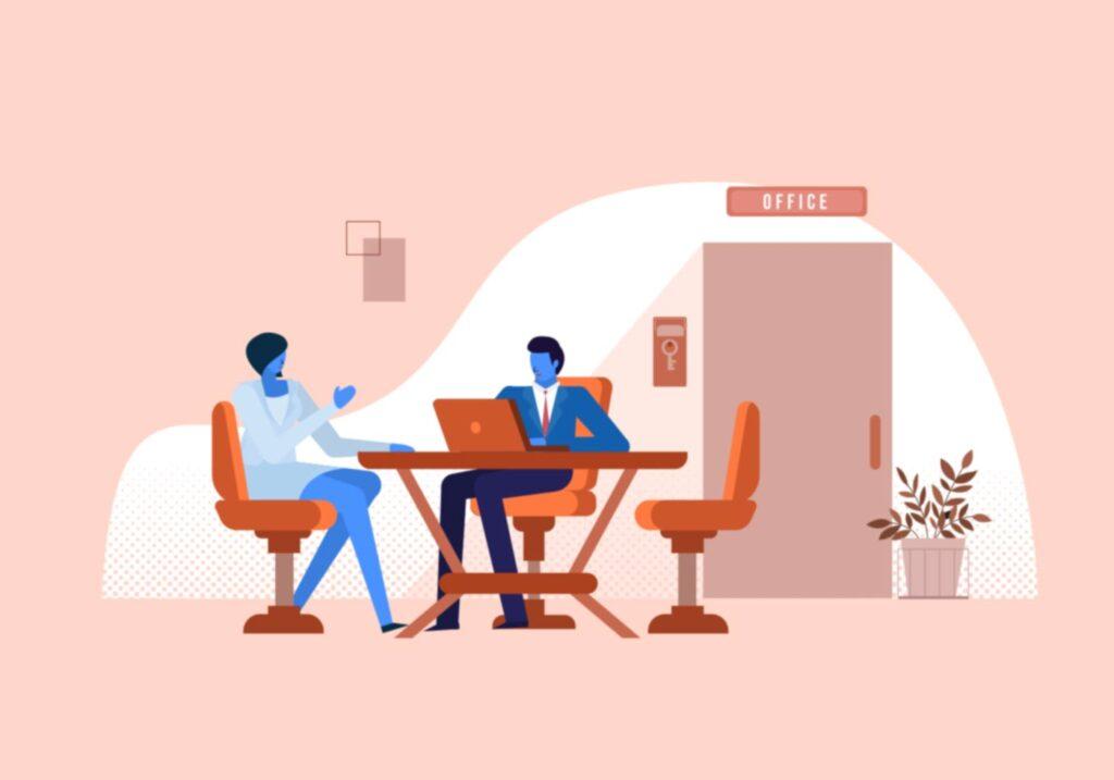 Πώς οι συνεργασίες μπορούν να επηρεάσουν τη ζωή και το θάνατο των startups και των projects